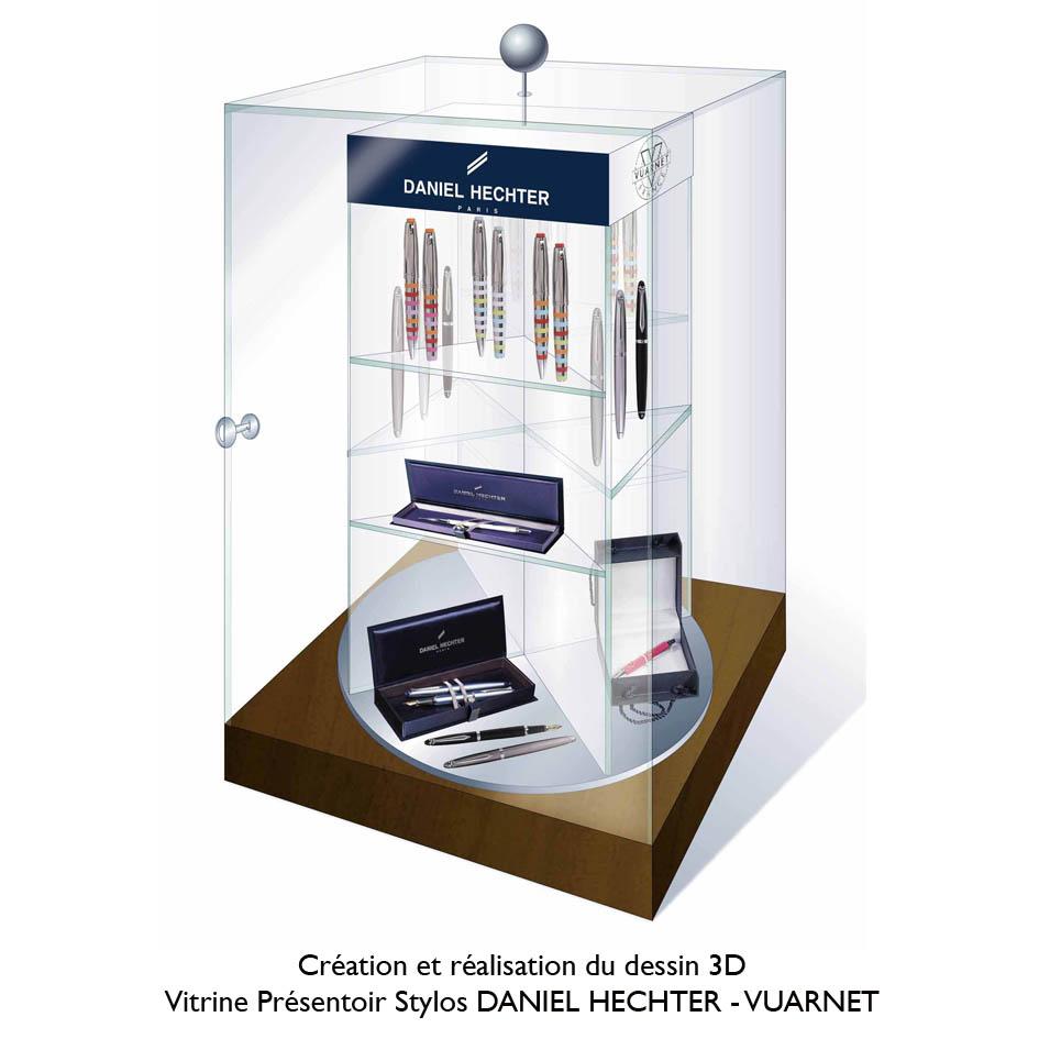 infographie 3d. Black Bedroom Furniture Sets. Home Design Ideas